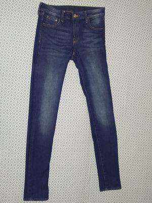 Женские джинсы H&M, размер XS