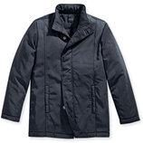 S 44-46 мужская куртка в деловом стиле от watsons