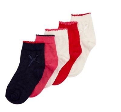 Классные носочки от Dunnes Stores из Англии 19-22 размер