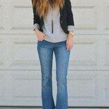 Зручні ,актуальні джинси від dorothy perkins p.s,m
