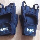 Max Pro Велосипедные перчатки размер M