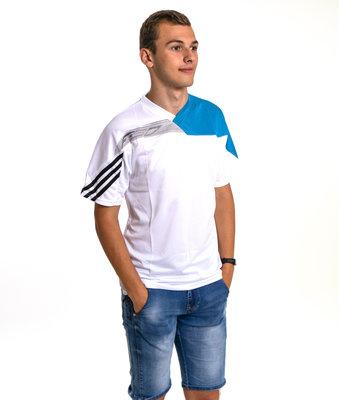 Футболка S XL Adidas Германия