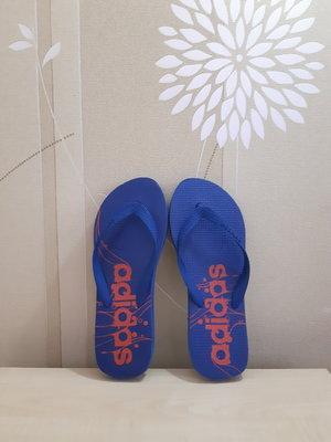 Вьетнамки шлепанцы Adidas Neo оригинал