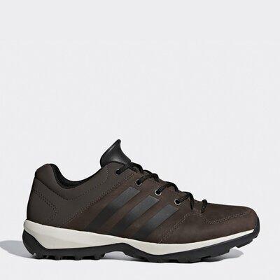 Мужские кроссовки Adidas Daroga Plus B27270