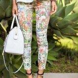 Гарні і стильні джинси , штанішки la rose p.xs,s
