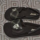 новые сандалии босоножки 16 см 25 см Сша