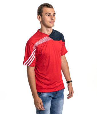 Футболка S / L ADIDAS Германия