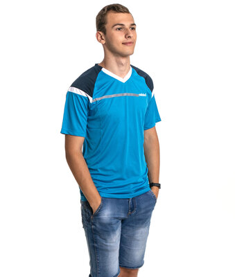 Футболка Adidas Clima S / M / L / XL Германия