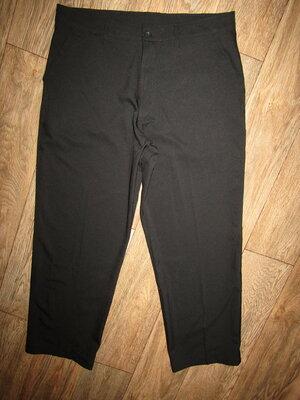 брюки мужские р-р W 38-L 30 duodry