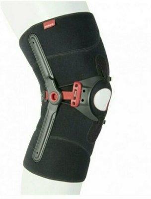 patella pro ottobock динамический орез коленного сустава, размер М, правый