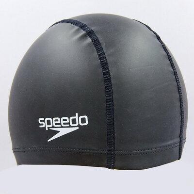 Шапочка для плавания Speedo Ultra Pace 8017310 полиамид, лайкра, силикон