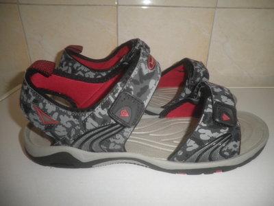 сандалии Dunlop
