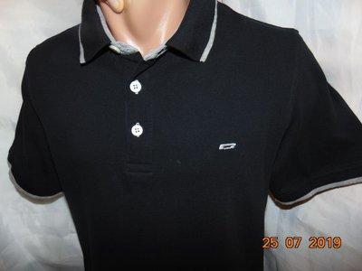 Стильная нарядная брендовая тениска поло футболка Jack&Jones.с-м .