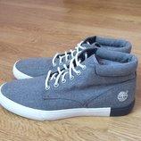 Новые ботинки Timberland оригинал 42 размера
