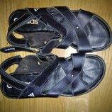 Босоножки сандали мужские