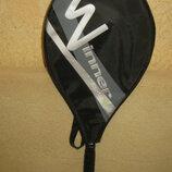 ракетка для большого тенниса Winner Sports XS