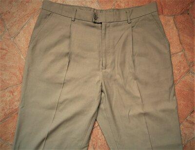 брюки Urban Kiabi размер 50