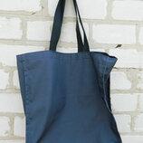 эко сумка темно серая рип стоп сумка для покупок авоська сумка на плече шопер мешочки для фруктов