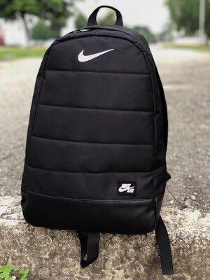 мужские городские рюкзаки NIKE reebok много