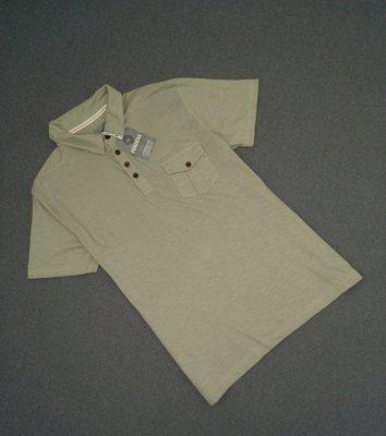 Рубашка Peacocks новая, р-р L