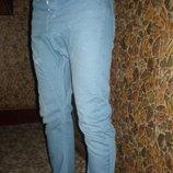 Брендовые штаны 50-52 размера марки HUMÖR