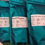 Натуральный кофе свежей обжарки без красителей и ароматизаторов Эко продукт молотый