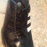 Кроссовки-Туфли Adidas Originals