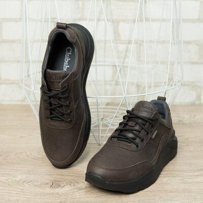 Кросівки Club shoes
