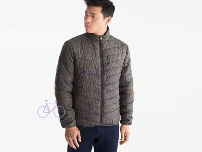 куртка C&A ANGELO LITRICO M, L, XL, XXL