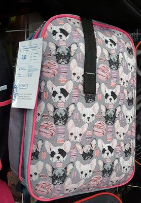 Рюкзак, ранец, городской рюкзак, школьный рюкзак, ортопедическая спинка