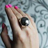 жіноче срібне колечко, женское серебряное кольцо,срібні кільця , срібна каблучка