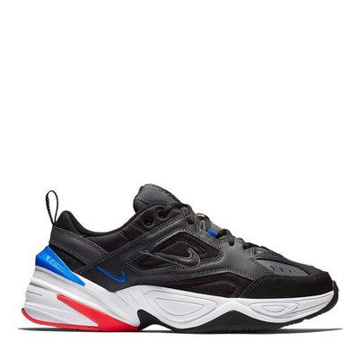 Мужские кроссовки Nike M2K Tekno AV4789-003