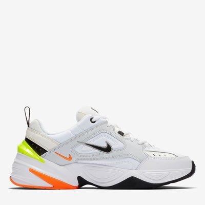 Мужские кроссовки Nike M2K Tekno AV4789-004