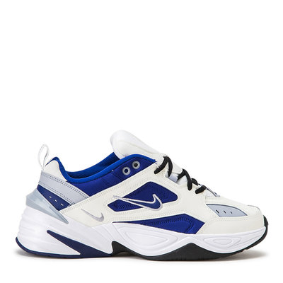 Мужские кроссовки Nike M2K Tekno AV4789-103