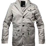 Піджак,куртка, вітровка, жакет тренч весна-осень, ветровка, пиджак . Ціна договірна.