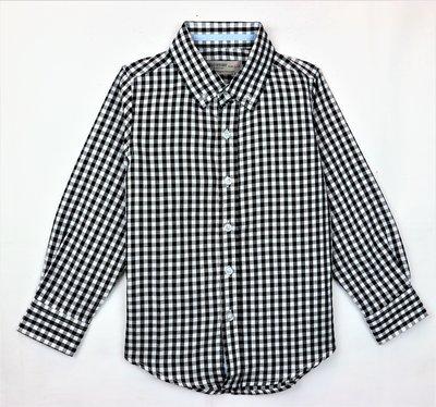 Низкая цена- супер качество Стильные рубашки для мальчика Венгрия