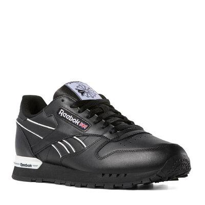 Мужские кроссовки Reebok Classic Leather DV3931