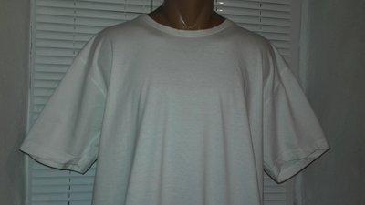 футболка INFINITY XXL