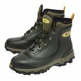 Ботинки сапоги всепогодные Grubs Ptarmigan 5.0 Б 346 50 размер