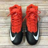 Бутсы, копы футбольные Nike Zoom Code Elite БФ 103 49 размер