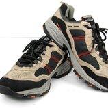 Кроссовки атлетические Skechers Vigor 2.0 Trait КР 415 47 размер