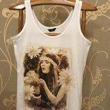 Огромный выбор красивых маек и футболок..