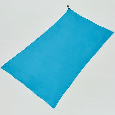Полотенце спортивное Dryfast Towel T-edt 1244 размер 60х120см, микрофибра