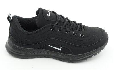 Мужские кроссовки Sayota 36, 37, 38, 39, 40, 41 размер