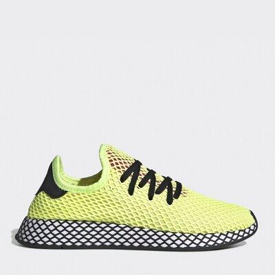 Мужские кроссовки Adidas Deerupt Runner CG5943