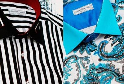 Шикарные рубашки по супер ценам Все размеры Огромный выбор