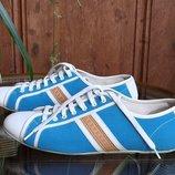 Кроссовки / спортивные туфли Louis Vuitton Луи Виттон , оригинал.