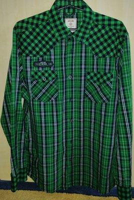 Рубашка Jack&Jones, оригинал