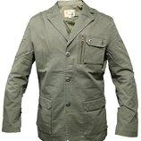 Оливковий піджак, тренч, жакет пиджак, куртка, ветровка 100% cotton. Ціна договірна.