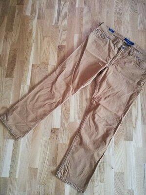 Брюки штаны мужские Германия размер 54-56